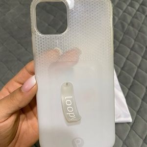 iPhone 11 Pro Max loopy case